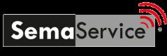SemaService