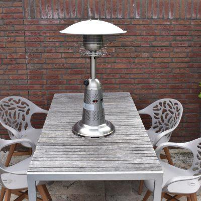terrasverwarmer_tafel