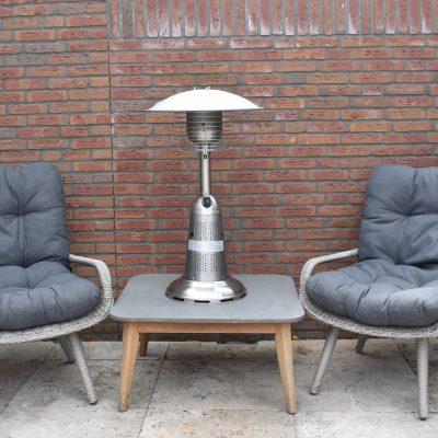 terrasverwarmer_tafel2